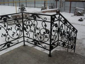 kovanye-perila-balkony58_0