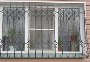 window-grate-1