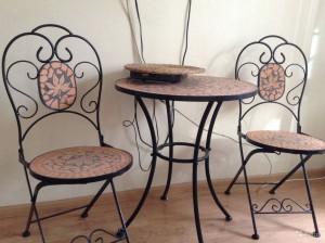 кованый стул и стулья недорого