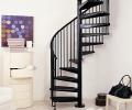 Советы по дизайну лестниц в доме