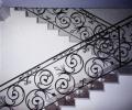 Изготовление лестниц для загородных домов и коттеджей
