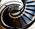 Виды лестниц для дома